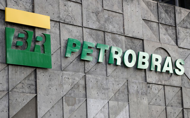 Petrobras tem lucro líquido de R$ 40 bilhões em 2019