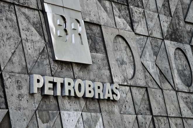 STF adia julgamento de decreto sobre governança e licitações em campos da Petrobras