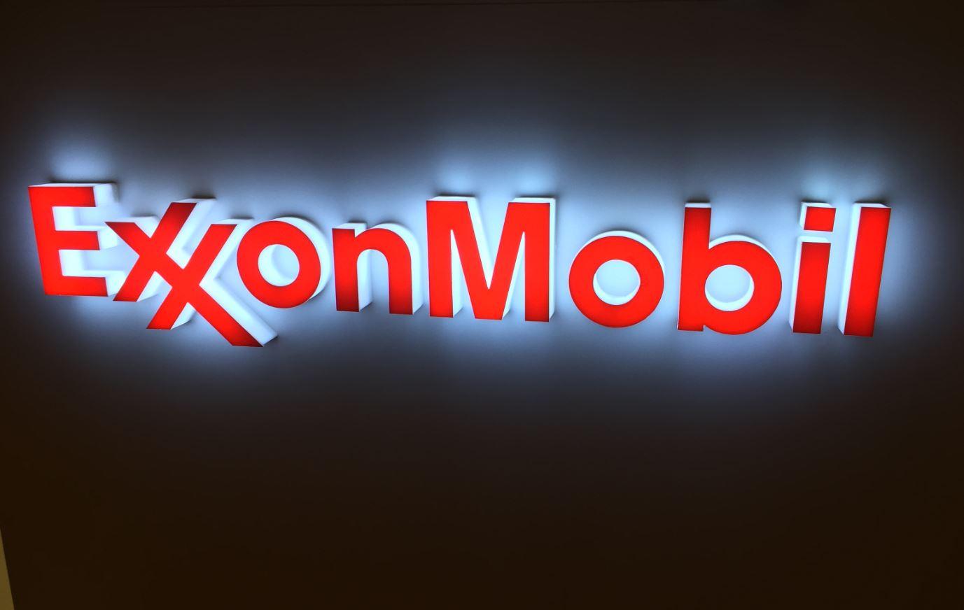 Exxon anuncia corte de 30% em investimentos devido ao coronavírus