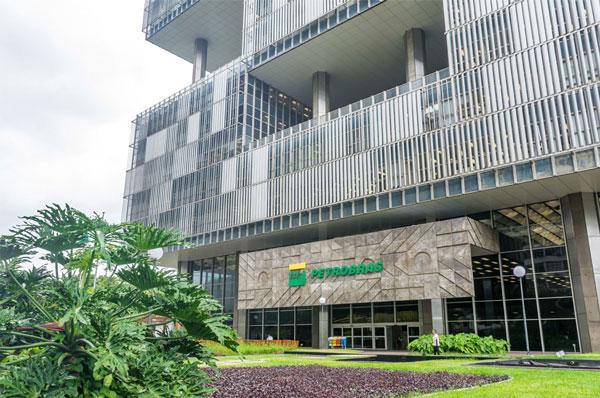 Petrobras recupera R$ 37 bilhões em valor de mercado no início de abril