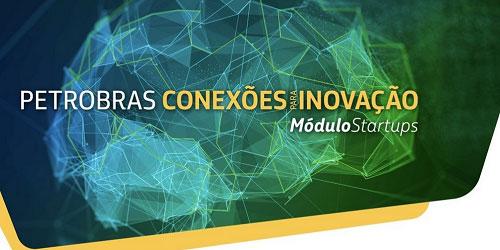 Petrobras tira dúvidas sobre desafios de edital de R$10 milhões para startups