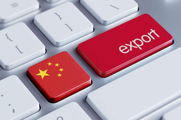 Empresas chinesas estão otimistas com investimentos em longo prazo no Brasil