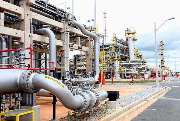 Sem monopólio da Petrobras, preço do gás pode cair até 50%