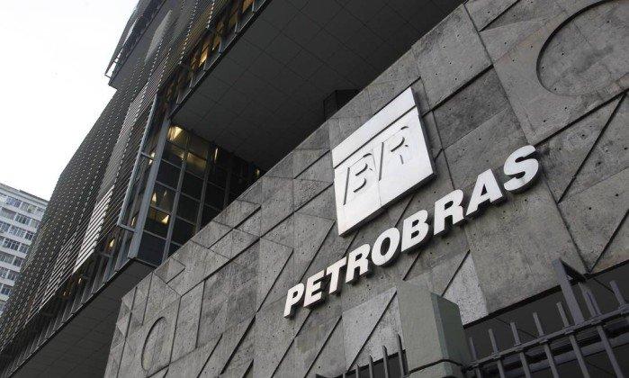 Petrobras se prepara para futuro do mercado de refino e gás natural