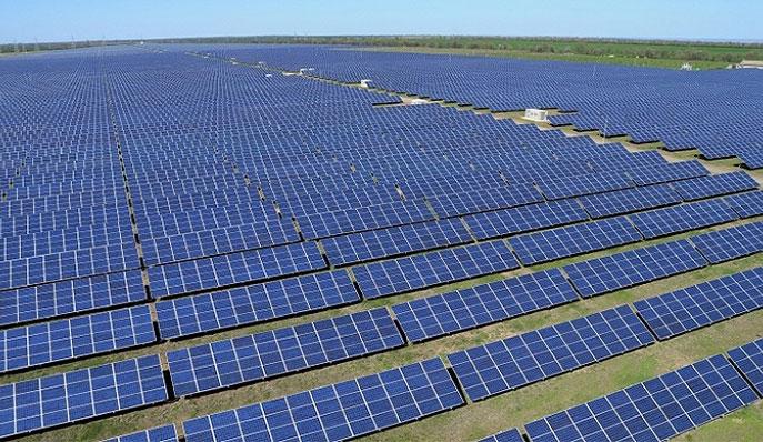 Geração distribuída solar deve atrair mais de R$ 17 bilhões em 2021