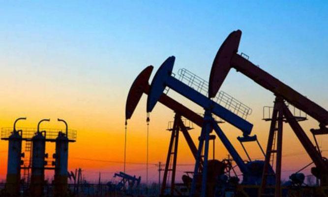 Petrobras avança na venda de campos terrestres do Espírito Santo