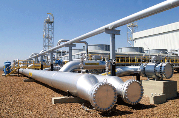 Diretoria da ANP aplica, pela primeira vez, dispositivo da Nova Lei do Gás