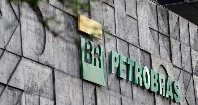 Petrobras gera US$ 2,5 bilhões com desinvestimentos em 2021; venda mais recente é para fundo árabe