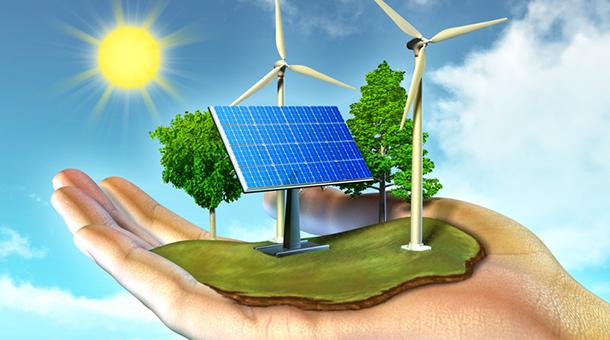 Riscos ambientais e mudanças climáticas representam maior ameaça ao setor de energia, aponta KPMG
