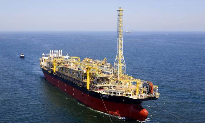 Para vice-presidente do CIESP, mudanças no setor de petróleo eram esperadas