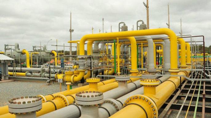Mapeamento do Gás da Firjan vai mostrar demanda por esse insumo em todo o estado
