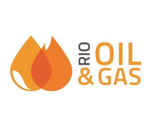 Rio OIl & Gas 2022 inicia inscrições para chamada de trabalhos técnicos
