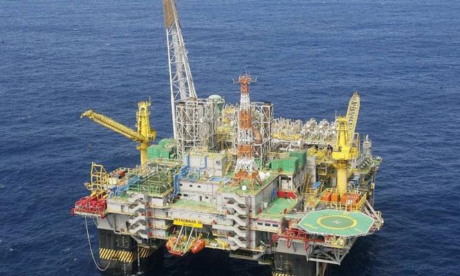 ANP aprova compra de campo de petróle da Petrobras por norueguesa BW Offshore
