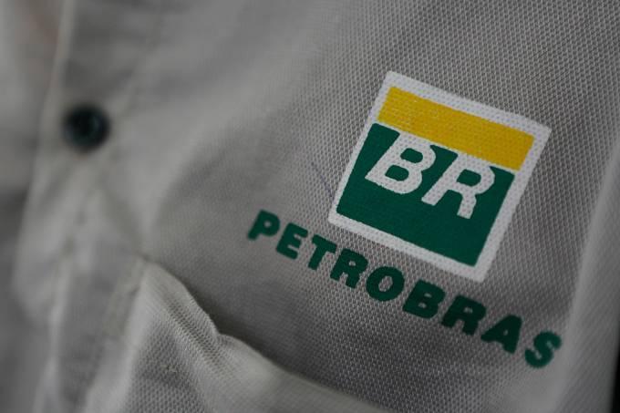 Petrobras é a primeira empresa a receber certificação internacional de excelência na cadeia de suprimentos