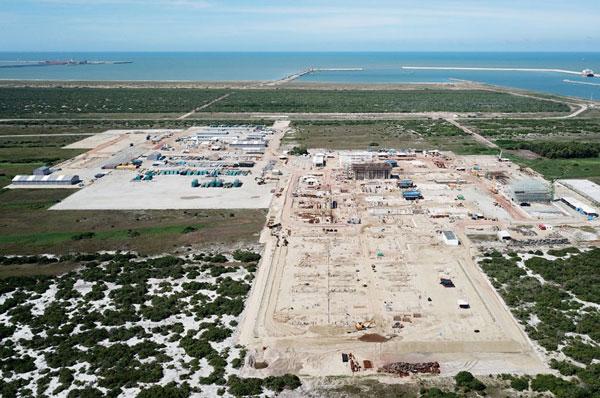 Petroleiras miram termelétricas e disputarão leilão de energia A-6