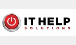 IT Help Solutions