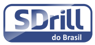 Sdrill do Brasil Offshore