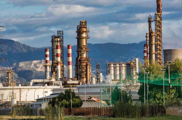 Resultado de imagem para Saiba como é definida a cotação do barril de petróleo
