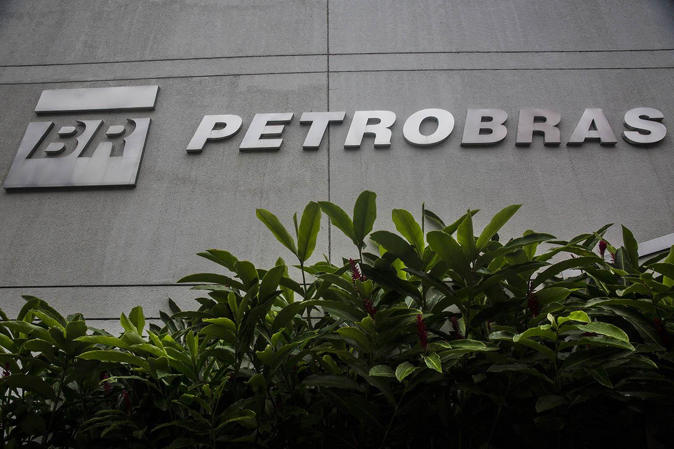 Resultado de imagem para Petrobras tem potencial de crescimento maior que o da Saudi Aramco, aponta Bradesco BBI